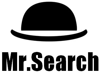 Mr. Search